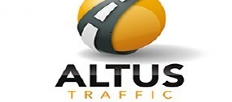 Altus Traffic Back on Board