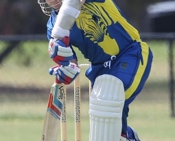South Eastern Cricket Association – Who is on top of the leader board?