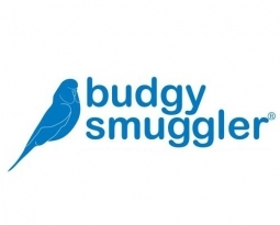 BUDGY SMUGGLER TEAMS UP WITH THE BIGEST GAME OF CRICKET